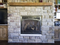 6000 Forge Cultured Stone