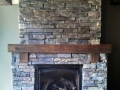 6000 Forge Wolf Creek Ledgestone