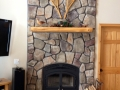 Northstar Cultured Fieldstone