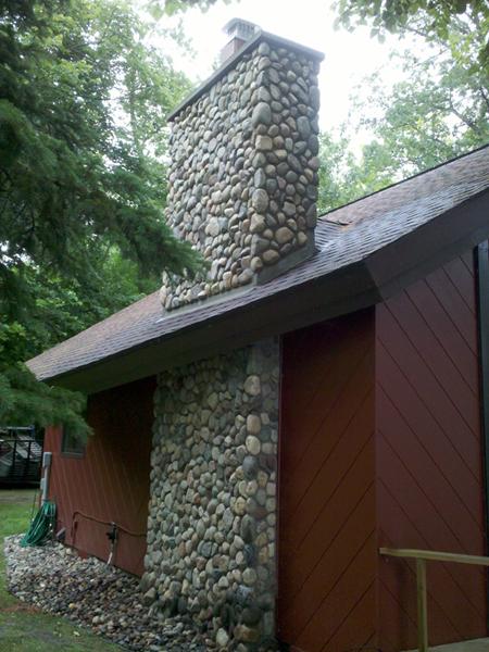 Mantels & Stone MN Fireplace Products - Lakeside Fireplace & Stove ...