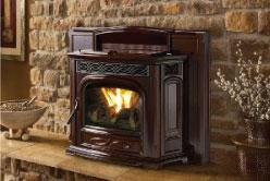 Lakeside Fireplace & Stove   Walker & Leech Lake MN Fireplace ...