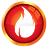 icon_fire