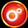 icon_setting