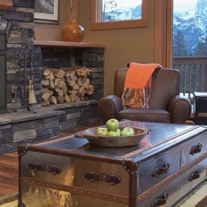 About Lakeside Fireplace and Stove - Fireplace & Stone Products ...